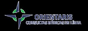 Orientaris Médicos En Línea