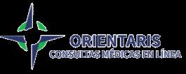 Orientaris