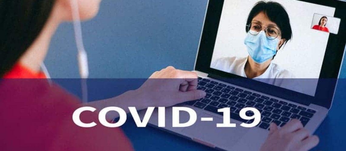 sintomas de covid 19